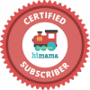 himama_badge_red